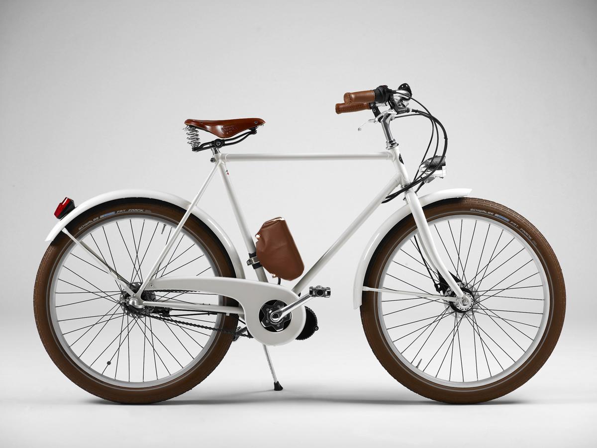 campagnola uomo e motion sartori bikes vintage. Black Bedroom Furniture Sets. Home Design Ideas