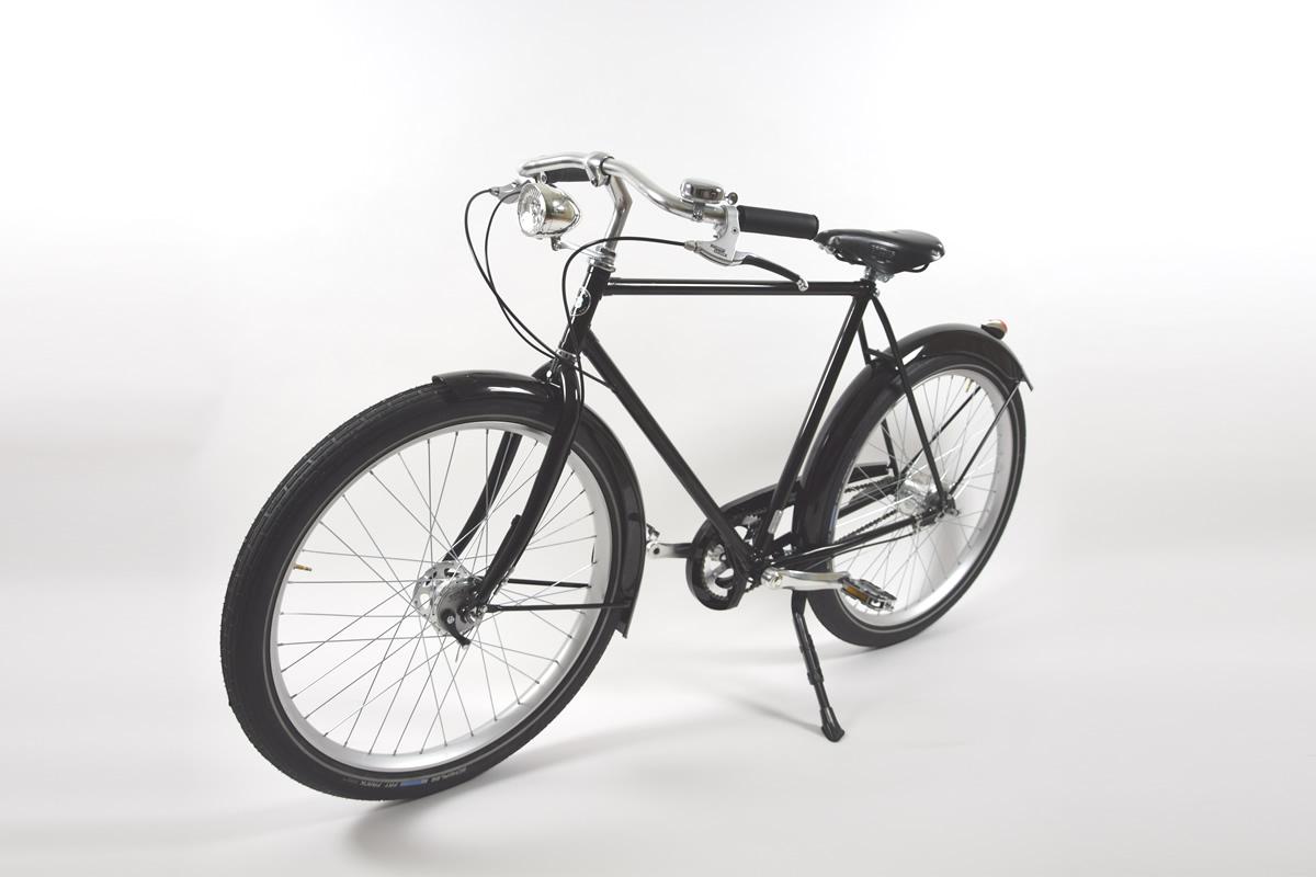 Turismo veloce sartori bikes biciclette vintage classiche