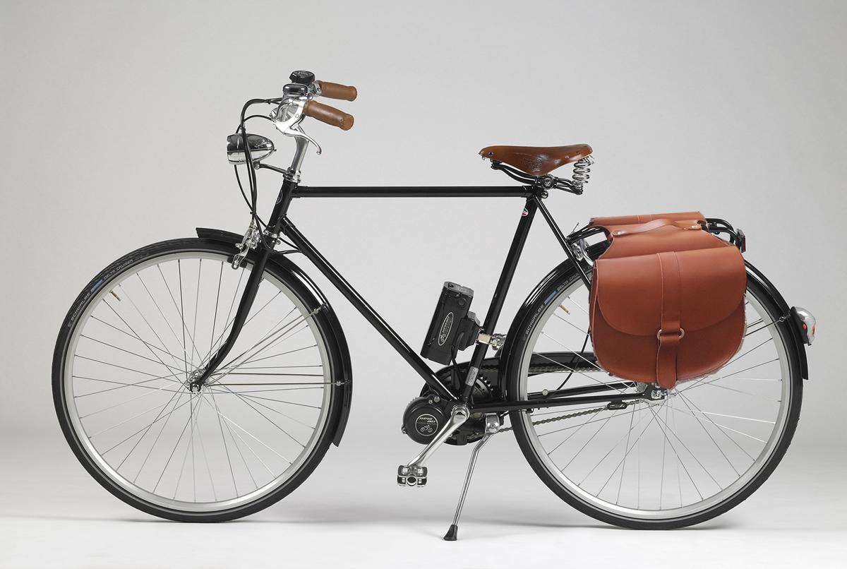 Bicicletta Usata Uomo