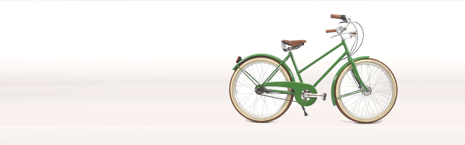 Biciclette Vintage Classiche E Biciclette Vintage Elettriche