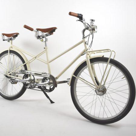 vintage classic bicycles sartori bikes