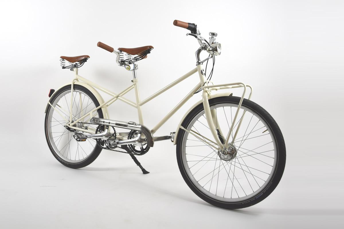 Campagnola duo sartori bikes biciclette vintage classiche