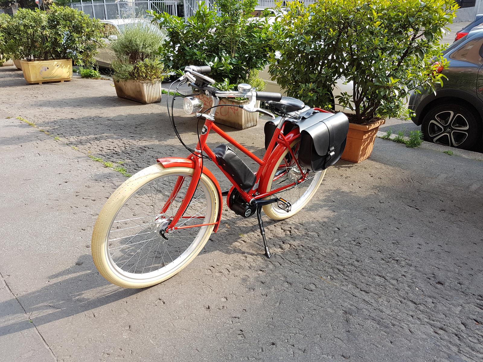sartoribikes-bicicletta-elettrica-artigianale-vintage ...